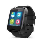 智器 Z1 智能手表(黑色)