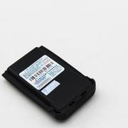 欧讯 KG-UV8D 电池