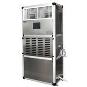 湿腾 HST-15精密空调机组/恒温恒湿设备机/60㎡机房精密空调特价