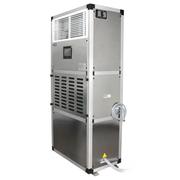 湿腾 HST-9精密空调机 机房恒温恒湿设备 25-35㎡恒温恒湿机预售款