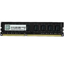 芝奇 DDR3 1600 8G台式机内存(F3-1600C11S-8GNT)产品图片主图