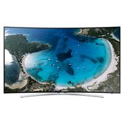 三星 UA65H8800AJXXZ 65英寸4K智能LED液晶电视(黑色)