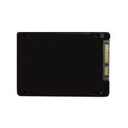 金胜维 T系列 240G 7mm 2.5英寸 SATA-3固态硬盘