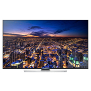三星 UA85HU8500JXXZ 85英寸4K超高清3D四核LED液晶电视