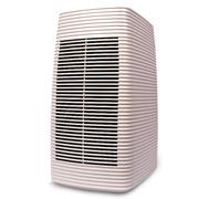 奥得奥 ADA981家用 商用空气净化器杀菌消毒  除甲醛PM2.5 无耗材