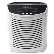 奥得奥 空气净化器ADA689 高效除烟杀菌除PM2.5 抵制雾霾