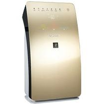 夏普 KC-CE50-N 加湿型空气净化器产品图片主图