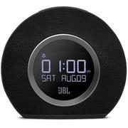JBL Horizon 音乐地平线 LED多功能蓝牙音箱 黑色