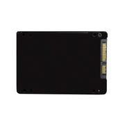 金胜维 T系列 120G 7mm 2.5英寸 SATA-3固态硬盘