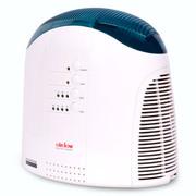 奥得奥 ada688空气净化器 除pm2.5除甲醛清新家用净化机