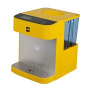 其他 即热式饮水机 泡茶开水机 保温烧水瓶 电热水壶 迷你小型家用办公室台式 橙色