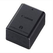 佳能 /Canon 原装BP-727电池 BP727锂电池 摄像机专用电池
