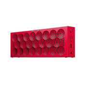 YESHM 卓棒 Jawbone 无线蓝牙扬声器 蓝牙音箱 低音炮电脑音箱 无线音箱