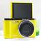 卡西欧 ZR1500 数码相机 1610万像素 12.5倍光学变焦 红色产品图片3