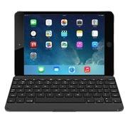 多彩 小i mini 蓝牙键盘 青春版 For iPad mini1/2/3 深空灰