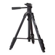 金钟 CX-999 三脚架 单反相机三角架