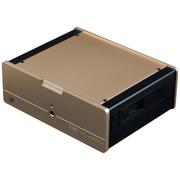 世纪格雷 5I-380 2015新春版 HiFi母带4K 3D蓝光高清硬盘播放器双HDMI