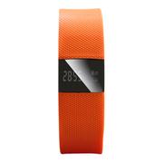 威马仕 WT64 智能手环 蓝牙手环 自动睡眠记录 来电显示 运动蓝牙手表计步器 橙色