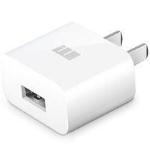 魅族 MX4-ZC USB线原装手机充电器 适用于MX4 白色产品图片主图