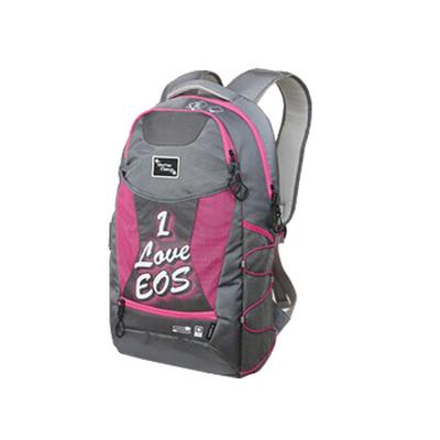 佳能 EOS中级双肩摄影背包 原装双肩包产品图片1