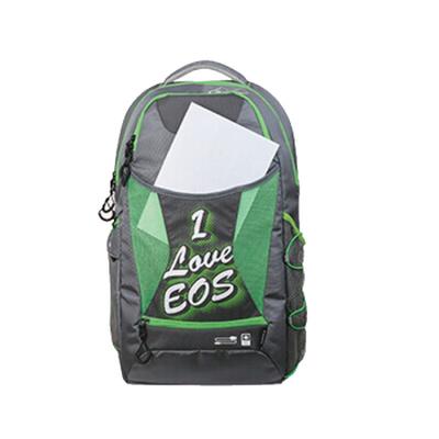 佳能 EOS中级双肩摄影背包 原装双肩包产品图片4