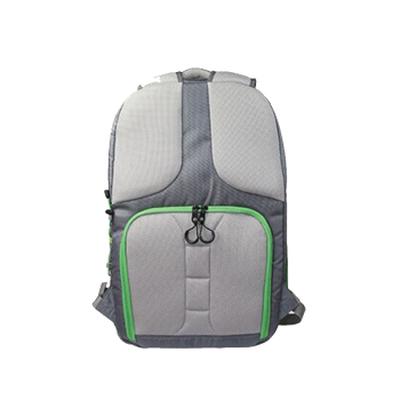 佳能 EOS中级双肩摄影背包 原装双肩包产品图片5