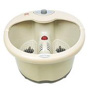 狮傲康 SAK-350A足浴盆 气泡增氧足浴器 高磁保健 红外理疗 足浴器