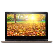 联想 YOGA3 11 11.6英寸笔记本 (5Y10酷睿M/4G/256G SSD/核显/Win8.1/日光橙)产品图片主图