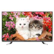 夏普 LCD-60LX960A 60英寸3D网络智能LED液晶电视