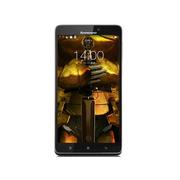 联想 黄金斗士Note8 8GB 联通版4G手机(增强版/深邃黑)