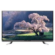 夏普 LCD-70LX960A 70英寸3D网络智能LED液晶电视