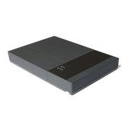 先锋录音 VAA-YU8云录音盒