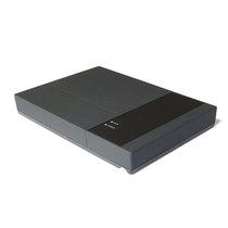先锋录音 VAA-YU2云录音盒产品图片主图