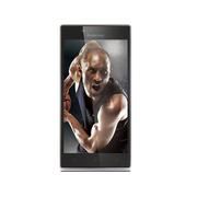 联想 P70 8GB 移动版4G手机(黑色)
