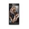 联想 P70 8GB 移动版4G手机(黑色)产品图片1