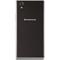 联想 P70 8GB 移动版4G手机(黑色)产品图片4