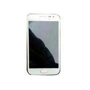 三星 Galaxy E5 公开版3G手机