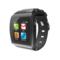 朗技 智能手表(黑色)产品图片1