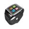 朗技 智能手表(黑色)产品图片2