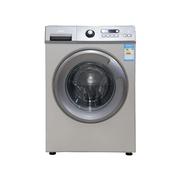 三洋 (SANYO)DG-F60311BCG 6公斤超薄全自动滚筒洗衣机
