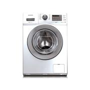 三星 WF602U2BKWQ/SC 6公斤全自动滚筒洗衣机(白色)