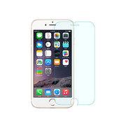 魅士 iPhone6 Plus 钢化膜