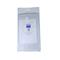 松下 F-VXG70C空气净化器过滤网产品图片1