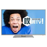 TCL D55A710 55英寸安卓智能LED液晶电视
