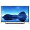 海尔 LE50F3000W 50英寸智能护眼LED液晶电视(黑色)产品图片1