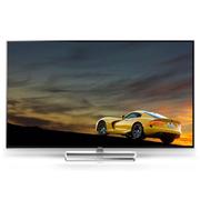海尔 LU50H7300 50英寸4K超高清3D安卓智能网络LED液晶电视