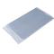 松下 ZXHP55C 空气净化器过滤网(黑白色)产品图片2