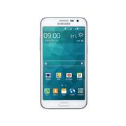 三星 SM-G5108Q 8GB联通4G合约机(白色)0元购
