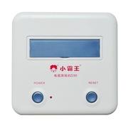小霸王 D30 电视游戏机