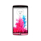 LG G3 32GB 国际版4G手机(高贵红)产品图片1
